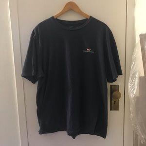Vineyard Vines classic t shirt